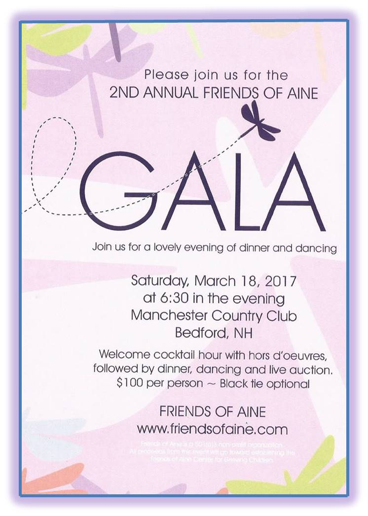 save-the-date-gala-17-page-1-portrait-web